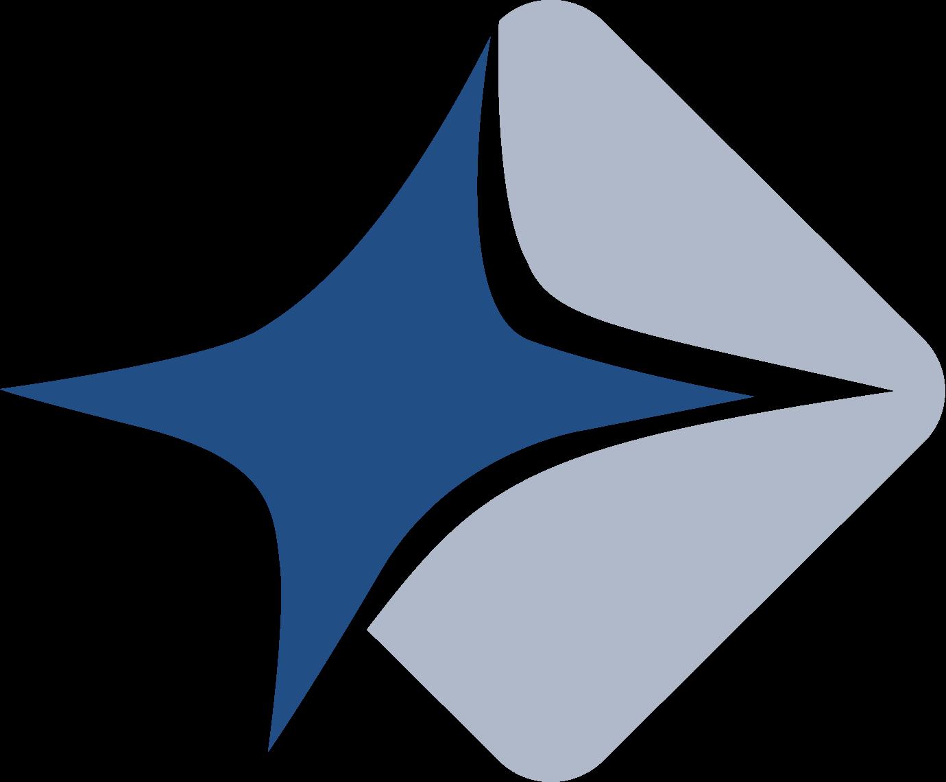 starware star